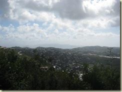St. John from Lookout (Small)