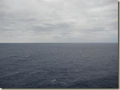 Sea Day 3-6 (Small)