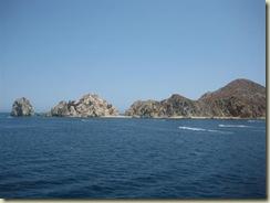 Cabo Sail Away (Small)