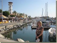 E and Cabo Marina (Small)