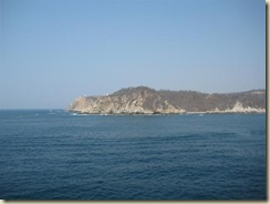 Huatulco approach (Small)