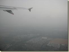 Climbout London
