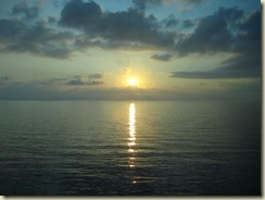 sunrise 7-7 (Small)