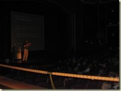 Lecture - CSI Effect