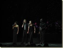 RC Singers Dancers