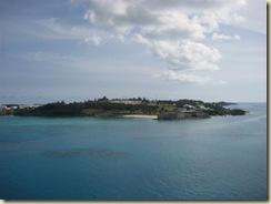 Sailway Bermuda St George (Small) (2)
