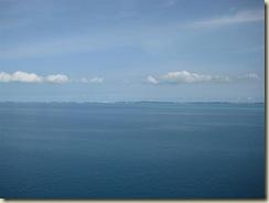 Sailaway Bermuda (Small) (2)