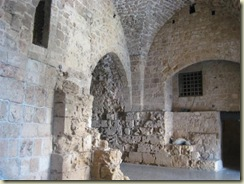 Acre Chamber (Small)