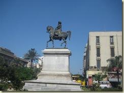 Alexandria - Muhammed Ali (Small)