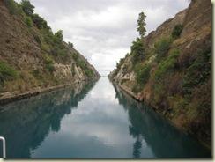 Corinth Canal 2 (Small)