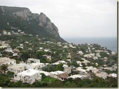Capri View (Small)