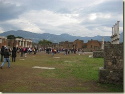 Pompeii Forum (Small)