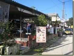 Corfu Laknas Restaurant (Small)