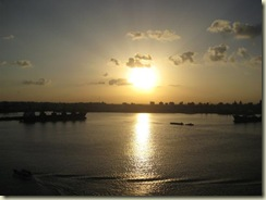 Alexandria Sunrise 2 (Small)