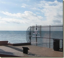 Southernmost Menorah in US (Small)