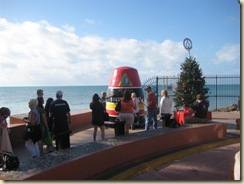 Southernmost Pt in US (Small)