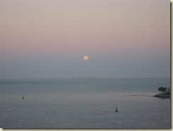 Moon in Morning KW (Small)