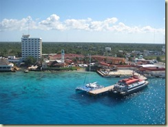 Cozumel 1 (Small)