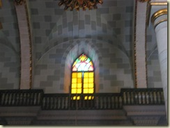 Jewish Star Cathedral 1 (Small)