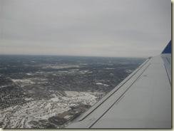 Final Approach Chicago ORD (Small)