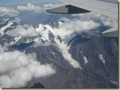 Andes and glaciers2 (Small)