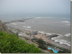 Pacific Ocean from Park1 (Small)