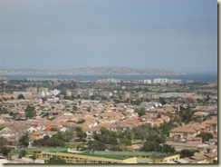 View from U La Serena (Small)