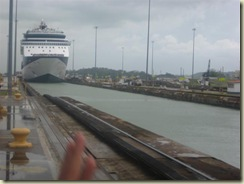 Infiniity at Gatun1 (Small)