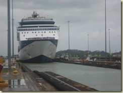 Infiniity at Gatun2 (Small)