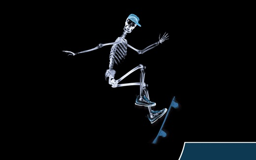 (24)HD-X-Ray-View-Desktop-Wallpaper-Sports-man