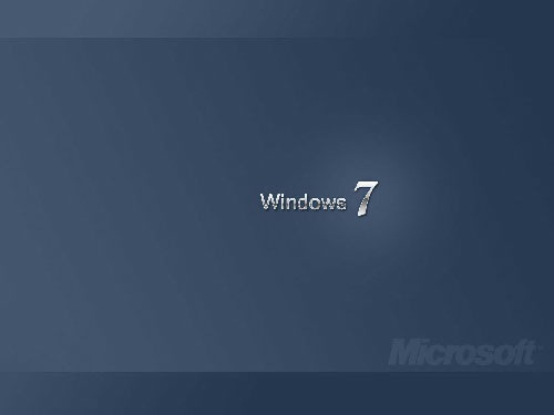 Download Windows 7 Wallpaper Desktop Background