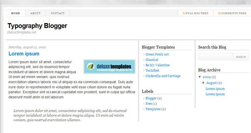 free-high-quality-magazine-style-professional-blogger-xml-template-2010