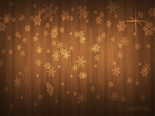 Beautiful-christmas-background.jpg