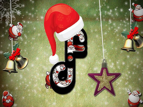 Christmas-cap-star-desktop-background.jpg