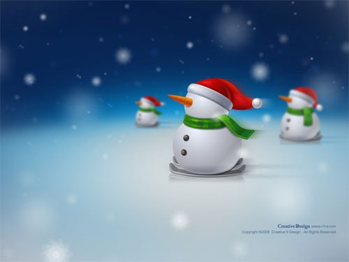 Merry-christmas-2010-wallpaper-illustration.jpg