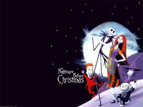 nightmare-christmas-horror-wallpaper.jpg