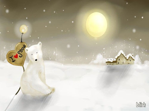 Polar-bear-christmas-winter-wallpaper.jpg