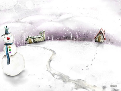 wallpaper white abstract. polar-show-white-winter-
