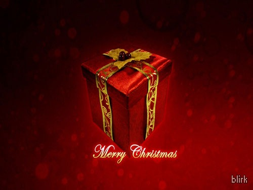 Red-christmas-gift-box-desktop-wallpaper.jpg