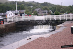 Corpach