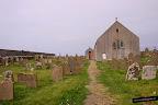 Iglesia de San Magnus
