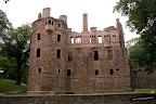 Huntly Castle | Aberdeenshire