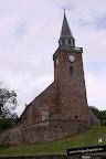 Old High Church en Inverness