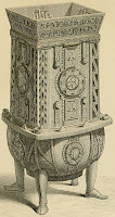 Copa Dunvegan de 1493. (foto de wikipedia)