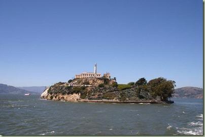 07 - Alcatraz