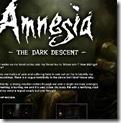 Amnesia_TheDarkDescent_6048