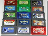 15-pcs-pokemon-gba-game-for-dsl-gba-wholesale-joblot-bfd22