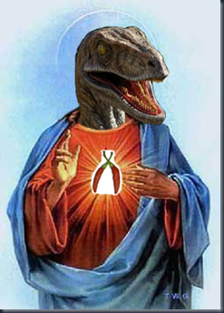 RaptorJesus copy