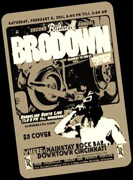 Biltwell_BRODOWN2