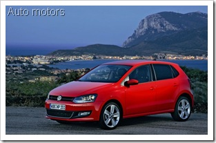 vw_polo_2011 lateral